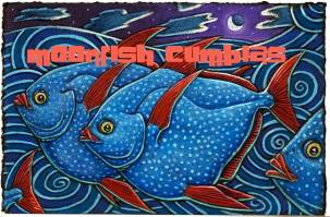 moonfishcumbias